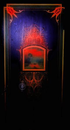 FAIRYTALE   (Book) Forward by :SANDRA ANN BLACK