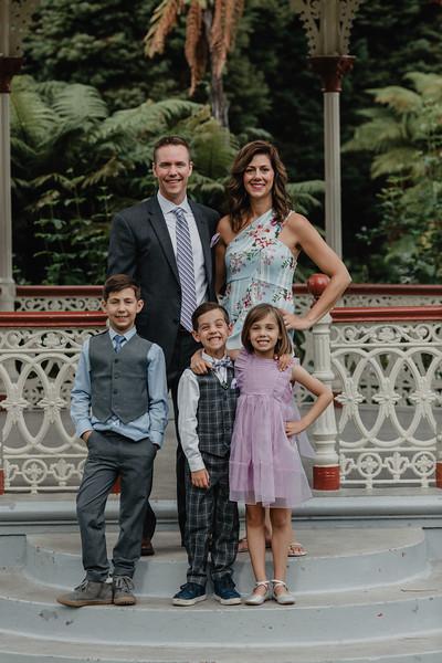 McConkey Family-7.jpg