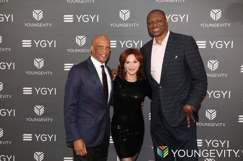 09-20-2019 Youngevity Awards Gala CF0063.jpg