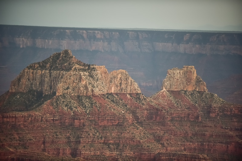 2019 Grand Canyon-195.jpg