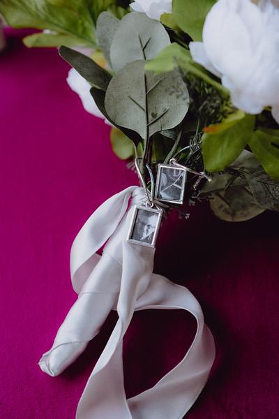 Kaitlin_and_Linden_Wedding_Details-65.jpg