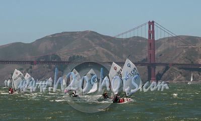 Sailstice Weekend June 22, 2013