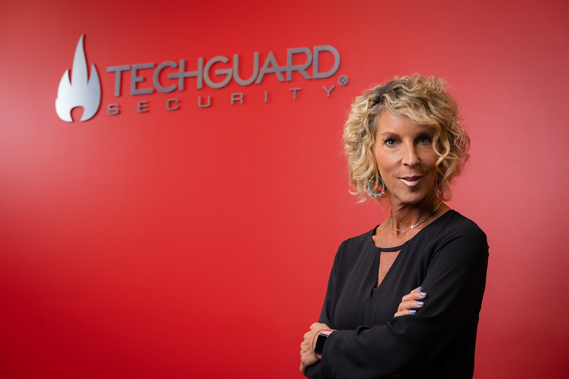 Techguard 2019 Headshots-09492.jpg