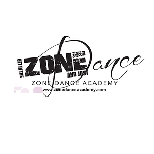 Zone Dance Academy