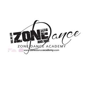 Zone Dance Academy