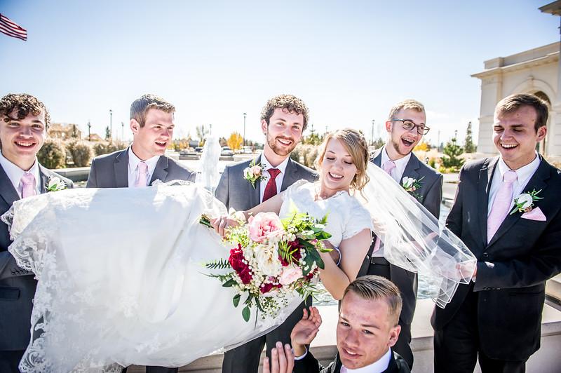 Corinne Howlett Wedding Photo-431.jpg
