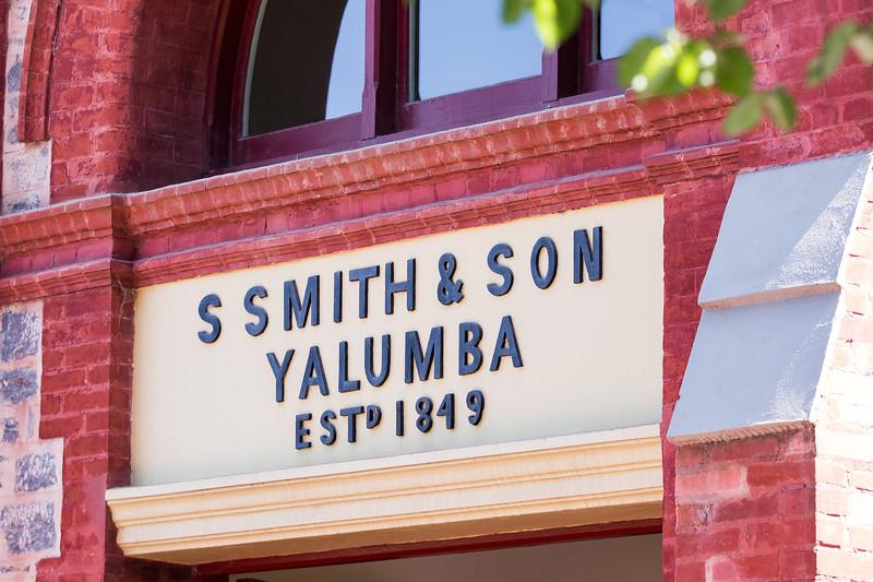 Yalumba-3561.jpg
