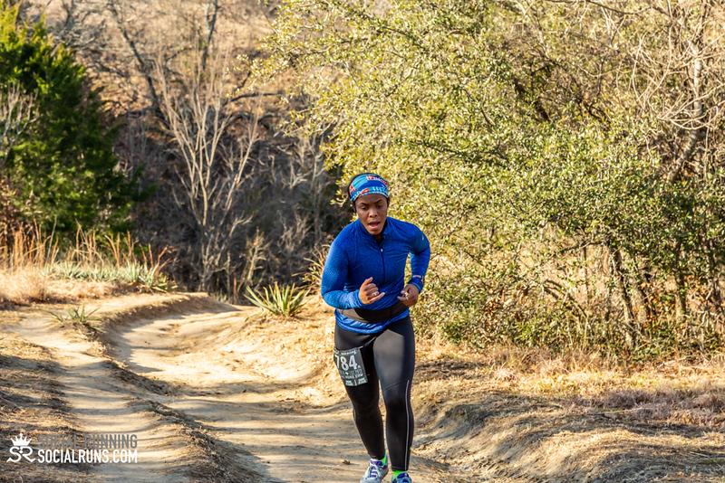 SR Trail Run Jan26 2019_CL_5166-Web.jpg
