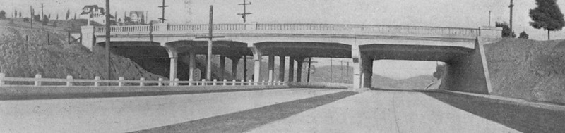 1935-02-CAHiPub-25a.jpg