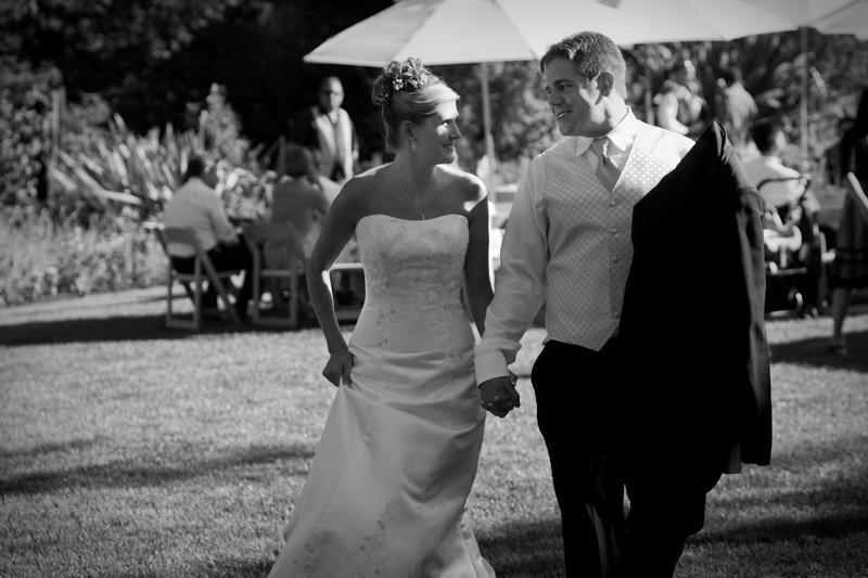 wedding-1585.jpg