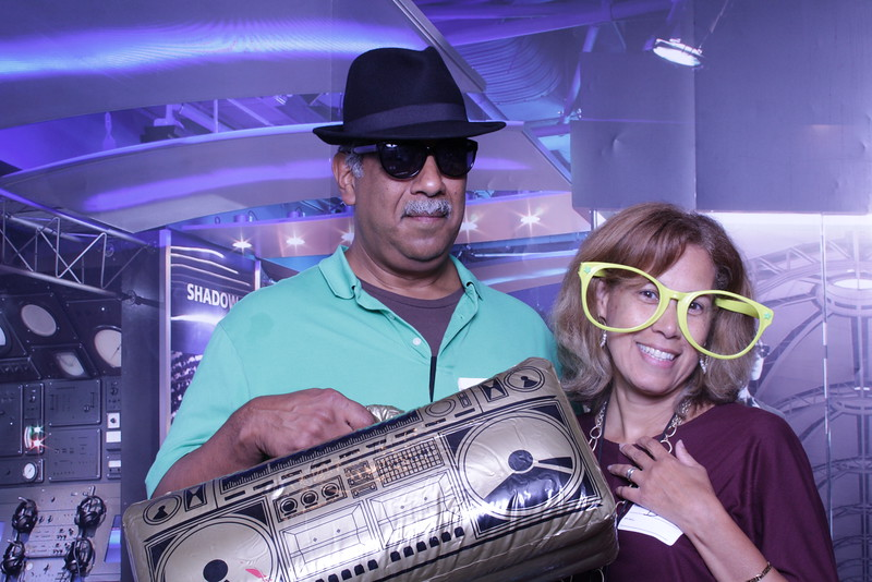 Guest House Events Photo Booth Originals - Educator Night Out SpyMuseum (26).jpg