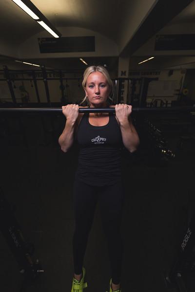 Sara_weightroom_1stars-35_IMG_4159.jpg