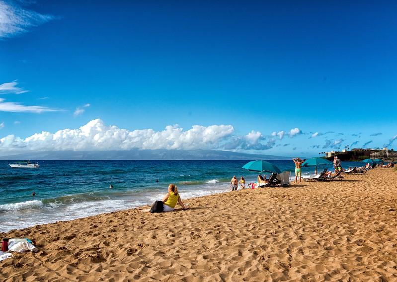 2015-02Feb01-Hawaii-159-Edit-Edit-Edit-Edit.jpg