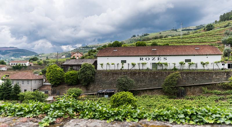 Douro 48.jpg
