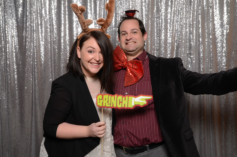20161216 tcf architecture tacama seattle photobooth photo booth mountaineers event christmas party-54.jpg