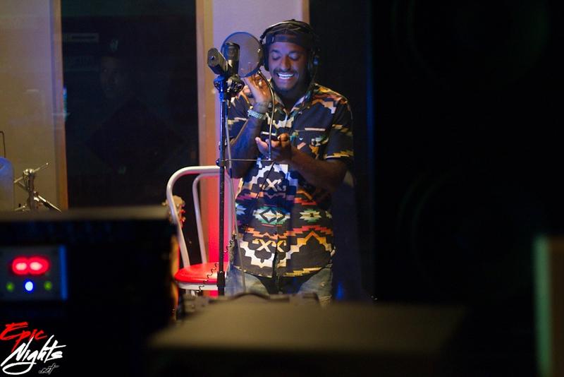 092113 Future Music Studio Lloyd-6159.jpg