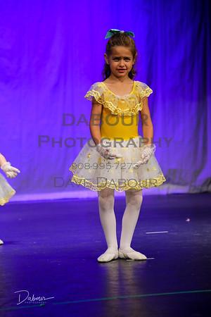 2-11 Let's All Dance Like a Daisy
