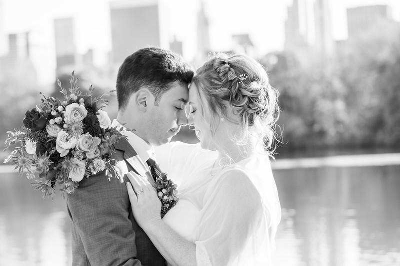 Central Park Wedding - Caitlyn & Reuben-154.jpg