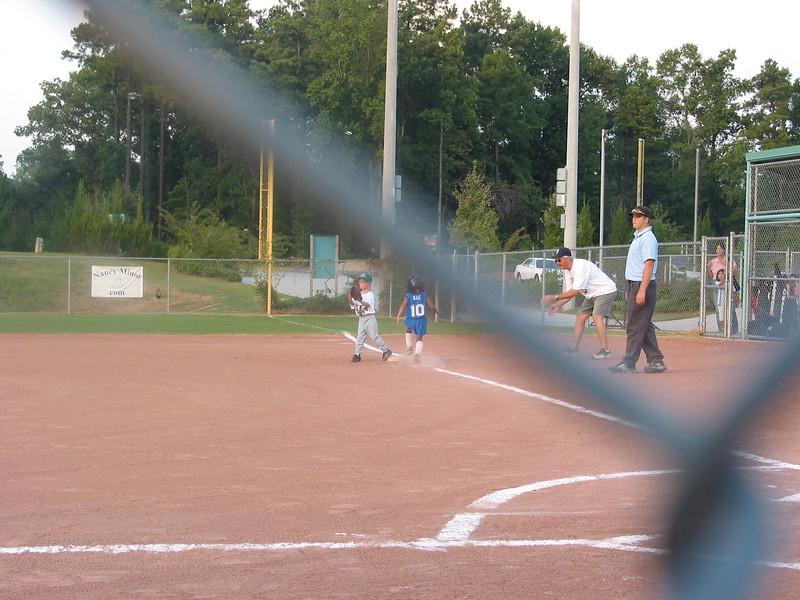baseball 2003.JPG