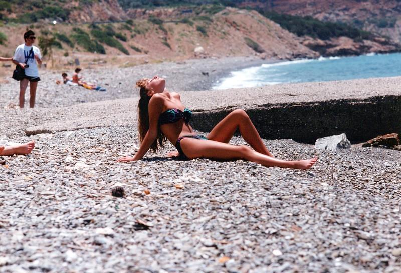 Dance-Trips-Greece_0045_a.jpg
