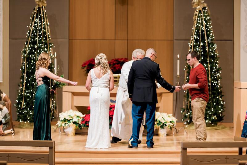 diane-ron-hughes-metro-detroit-wedding-0060.jpg