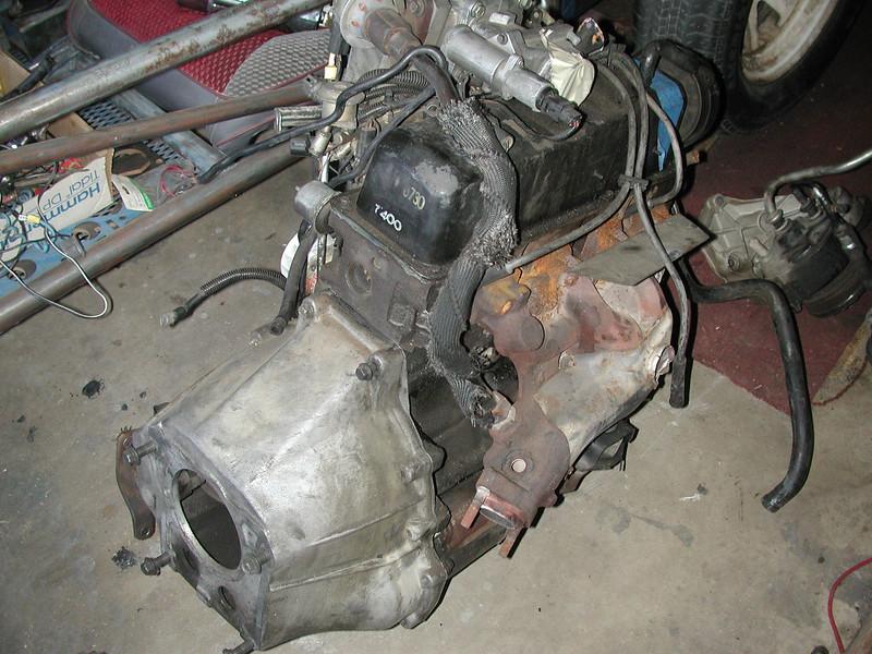 middle-rearexhaust.jpg