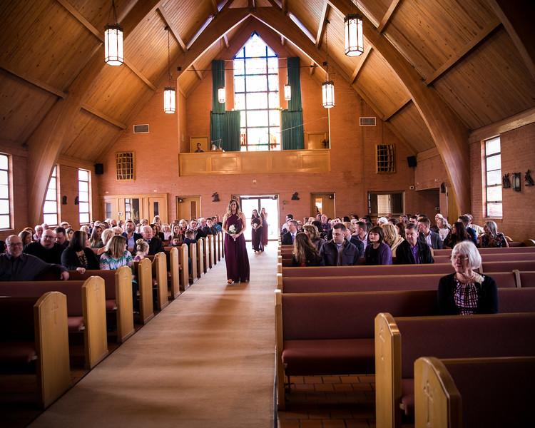 Miller Wedding 130.jpg