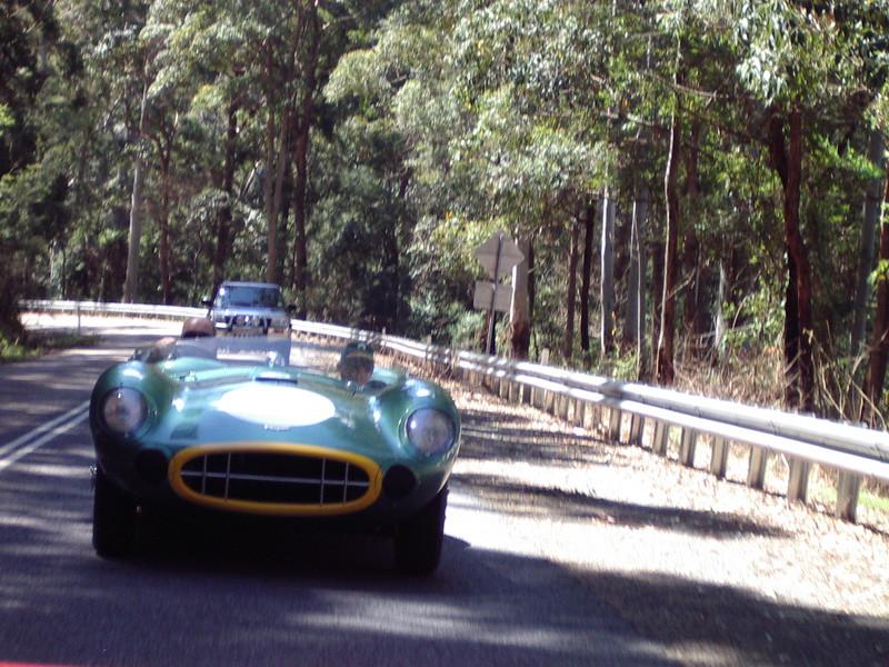 Forster Run September 2004 (18).JPG