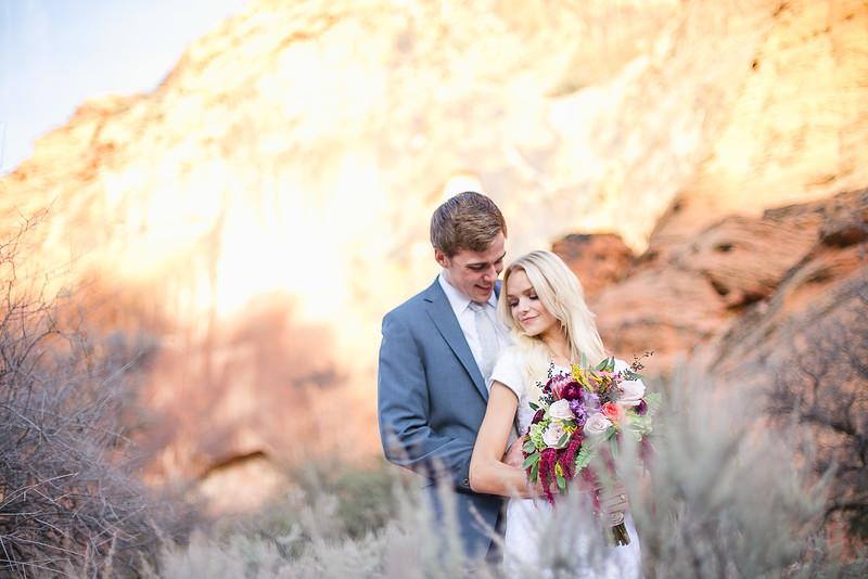 Bridals-231.jpg