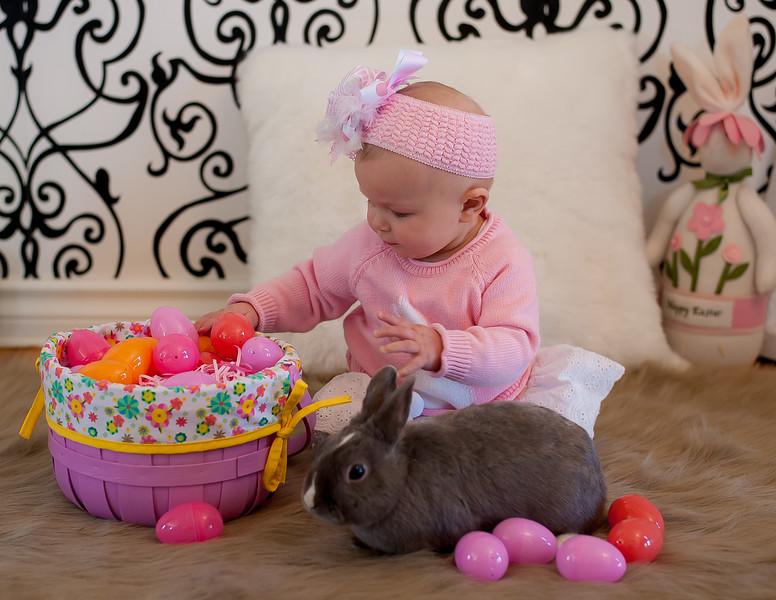 Easter - Danna S -29.jpg