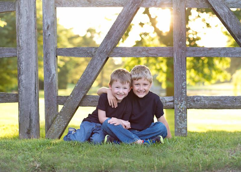 child portraits Miller Schittler-229-2.jpg