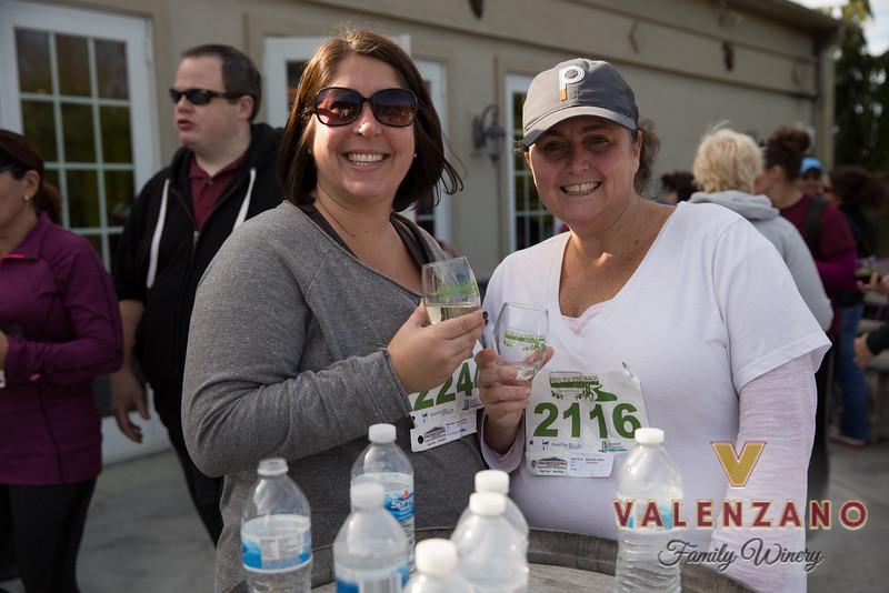 Valenzano Wine 5K 2015 - 01308.jpg