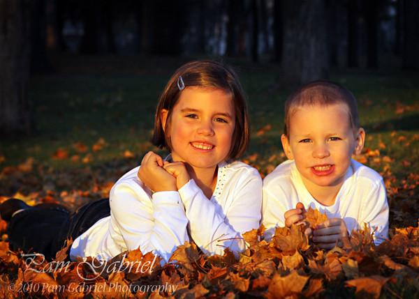 fbBaar 109a_edited-1.jpg