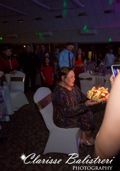112319 Tita Connie Birthday212.JPG