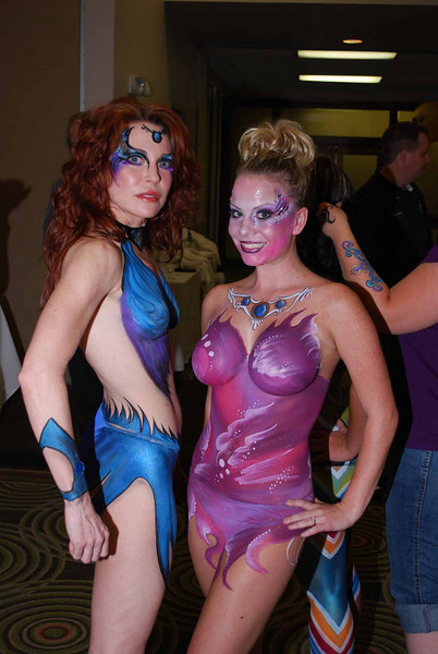 Face and Body Art International Convention 2009_0668.jpg