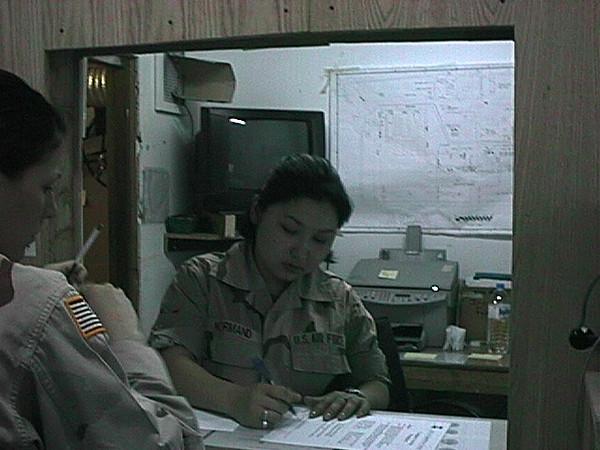 AYLA 001 AEF 2002.JPG
