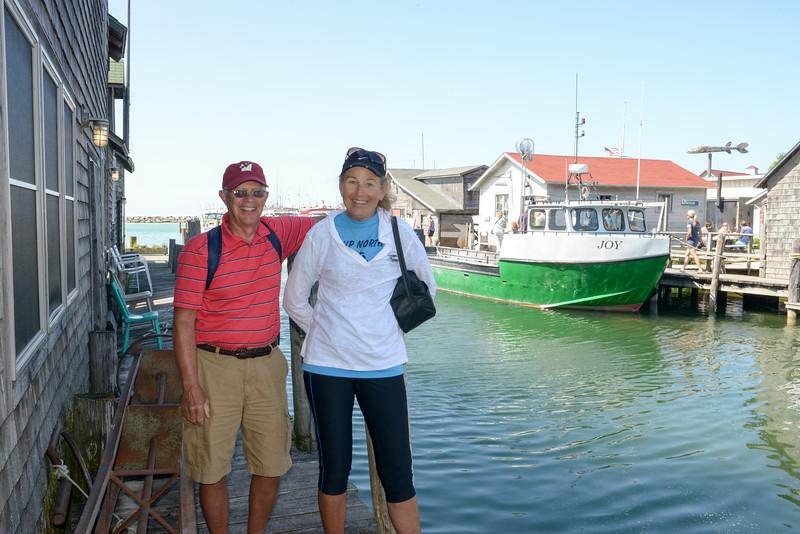 Fishtown Janice Joy Detzler-7349.jpg