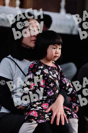 © Bach to Baby 2017_Alejandro Tamagno_Covent Garden_2018-01-20 033.jpg