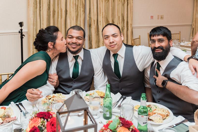 ELP0125 Alyssa & Harold Orlando wedding 1337.jpg
