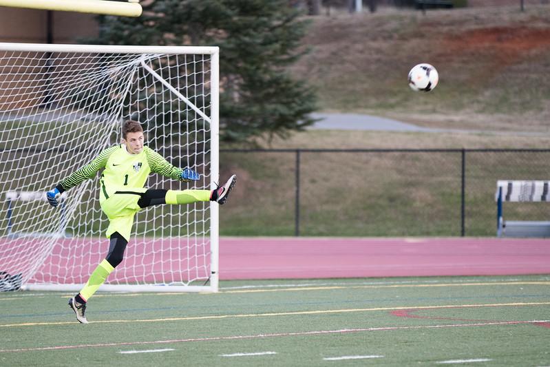 SHS Soccer vs Byrnes -  0317 - 120.jpg