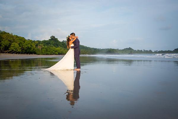 wedding-4-Portfolio-100.jpg