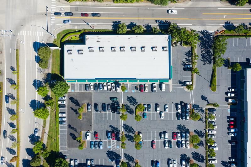 Sunnybrook Center Aerial 157.jpg