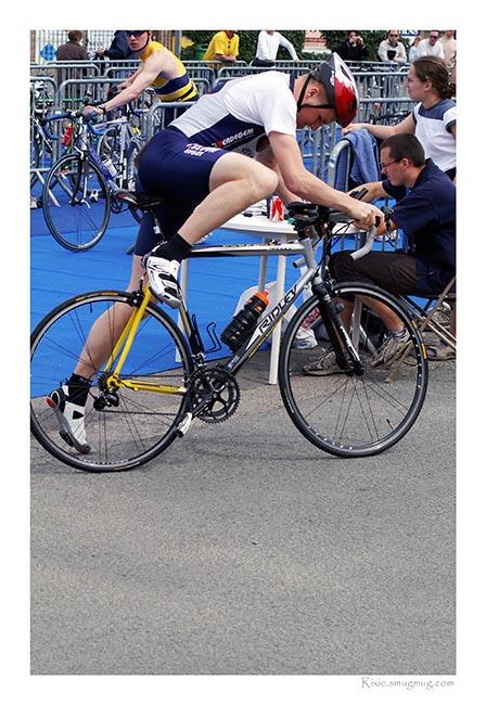 TTL-Triathlon-063.jpg