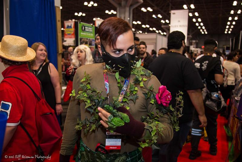 NYCComicCon2016-8139.jpg