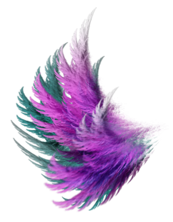 purple_wing3_by_capricorn7769-d4hex2k.png
