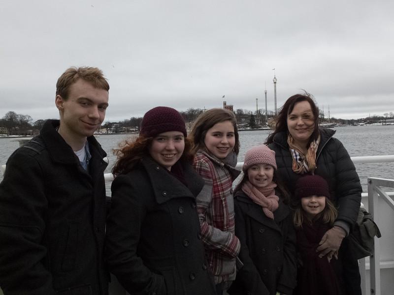 Decker Family Europe 2015-47.jpg