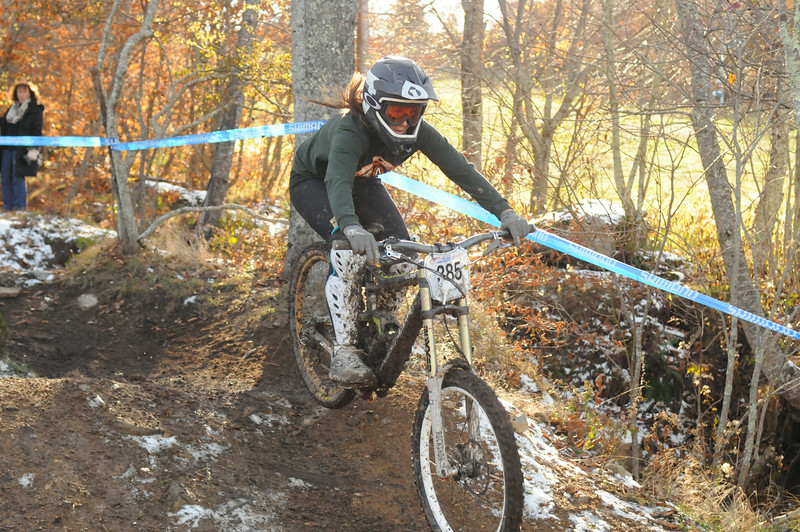 2013 DH Nationals 3 384.JPG
