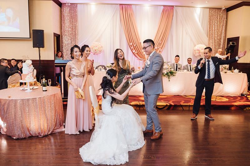 2018-09-15 Dorcas & Dennis Wedding Web-1202.jpg