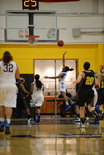 20131208_MCC Basketball_0055.JPG