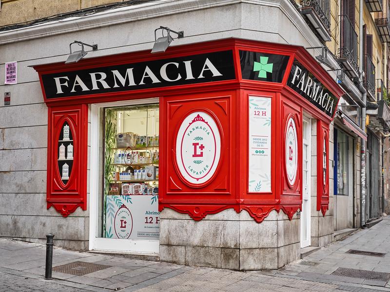 SPIN-FARMACIA-LAVAPIES-06.jpg